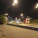 Campanile Lublin Foto