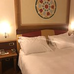 Foto de Renaissance Naples Hotel Mediterraneo