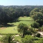 Penina Hotel & Golf Resort Foto