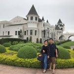 Foto de Khaoyai Nature Life & Tours