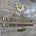 Photo of Sheraton Grande Sukhumvit, A Luxury Collection Hotel