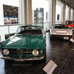 Photo of Toyota Automobile Museum