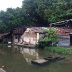 Photo de Malacca River