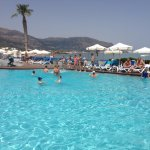 Photo of Dessole Malia Beach Hotel