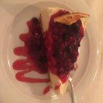 Photo de Tango Restaurant & Pub