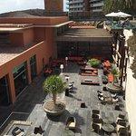 Foto di Sheraton Gran Canaria Salobre Golf Resort