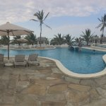 Clubviaggi Resort Twiga Beach & SPA