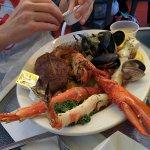 Billede af Governor Bradford Restaurant