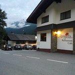 Foto de Hotel Rosengarten
