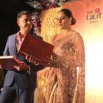The Lalit Mumbai Foto