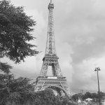 Photo de Beaugrenelle Tour Eiffel