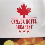 Photo of Canada Hotel