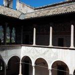 Photo de Castello del Buonconsiglio Monumenti e Collezioni Provinciali