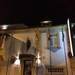 Fotografia de Veneza Hotel