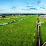 Scottsville Race course