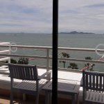 Photo of Pullman Pattaya Hotel G