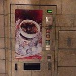 "Photo de Hotel ""Colosseo"" Europa-Park"