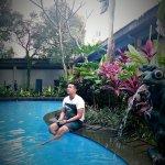 Grand Serela Setiabudhi Foto
