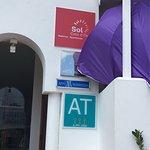 Photo of Sol Cala d'Or Apartamentos