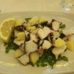 Photo of Nana Vini e Cucina