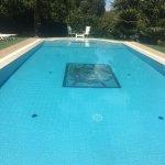 Φωτογραφία: Hotel Villa Clementina SPA & Resort