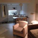 Apartment 233