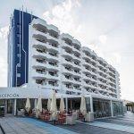 Hotel Prado II Photo