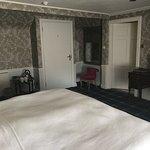 Photo de The George Hotel