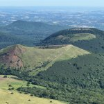 Photo of Puy-de-Dome