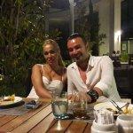 ภาพถ่ายของ Sirene Luxury Hotel Bodrum