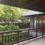 Rest Detail Hotel Hua Hin Foto