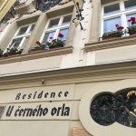 Photo of Residence U Cerneho Orla