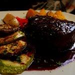 Photo of Restoran Savoia