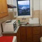 Φωτογραφία: Stavros Apartments