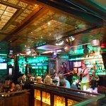 Photo of Murray's Pub
