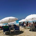 Foto de Kathisma Beach