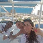 Photo of Lido Sharm Hotel