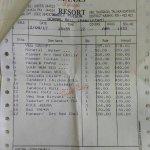 Invoice copy 1