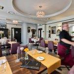 Photo of Fado Hotel Spa&Restaurant