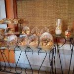 Photo de Marina Plaza Hotel Tala Bay