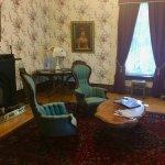 Queen Anne Inn Foto
