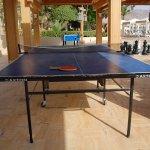 InterContinental Aqaba Resort fényképe
