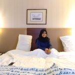 Photo of Quality Plaza Hotel