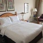 Golden Jubilee Conference Hotel Foto