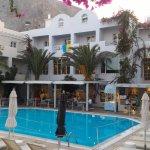 Photo of Afroditi Venus Beach Hotel & Spa