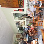 Photo of Bar Vicente