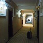 Photo of Hotel Asia Khiva