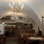 Photo of Restaurant  Zum Schwarzen Baeren