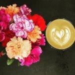 Zdjęcie 4coffee soul food
