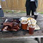 Photo of Corkscrew BBQ